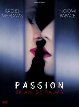 ������� / Passion (2012)