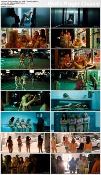 Spring Breakers - HD1080p - Selena Gomez