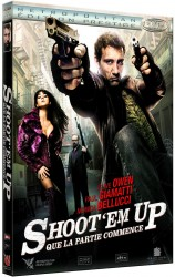 Vos achats DVD, sortie DVD a ne pas manquer ! - Page 99 E90341267321900