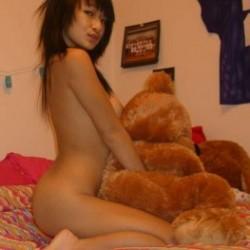 Foto Bugil Gadis Jepang