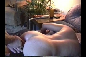 ana269-Amateur Pom Videos