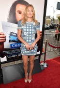 "Kate Hudson - ""Clear History"" Premiere in Hollywood  (July 31)"
