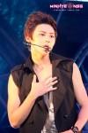 [PICS&PRÉVIAS] NU'EST LOVE TOUR em NAGOYA - Japão 0b0693268338852