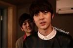[SCREEN] 'SHOW TIME, NU'EST TIME 1st Anniversary' (DVD) 0e3f7e268333523
