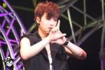 [PICS&PRÉVIAS] NU'EST LOVE TOUR em NAGOYA - Japão 15f7ab268338938