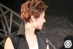 [PICS&PRÉVIAS] NU'EST LOVE TOUR em NAGOYA - Japão 162c67268339369