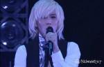 [SCREEN] 'SHOW TIME, NU'EST TIME 1st Anniversary' (DVD) 21b65d268333645