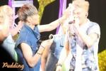 [PICS&PRÉVIAS] NU'EST LOVE TOUR em NAGOYA - Japão 4ff722268338787