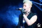 [PICS&PRÉVIAS] NU'EST LOVE TOUR em NAGOYA - Japão 5d42fd268339305