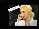 [PICS&PRÉVIAS] NU'EST LOVE TOUR em NAGOYA - Japão F95b4d268339619