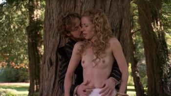 rebekah wainwright nude