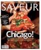 ������ Saveur �10 (������� 2007) / US