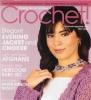 ������ Crochet! �5 2004