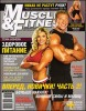 ������ Muscle & Fitness 2007 �6