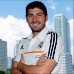 Iker Casillas , su novio - Página 39 D629d3269289866