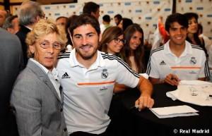 Iker Casillas , su novio - Página 39 Fdd470269376995