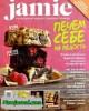 ������ Jamie Magazine �4 ��� 2013 ������