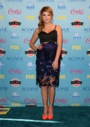 Ashley Benson - Teen Choice Awards 2013 at Gibson Amphitheatre in Universal City    11-08-2013     12x B70b57270052226