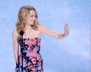 Bridgit Mendler - Teen Choice Awards 2013 at Gibson Amphitheatre in Universal City   11-08-2013    26x updatet 985902270069349