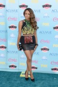 Katerina Graham - Teen Choice Awards 2013 at Gibson Amphitheatre in Universal City   11-08-2013   7x Cc2780270061375
