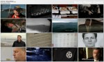 Ucieczka z Alcatraz / History's Secrets: Vanished From Alcatraz (2011) PL.TVRip.XviD / Lektor PL