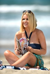 ee644a270454968 [Ultra HQ] Carrie Keagan   at a photoshoot in LA 8/13/13 high resolution candids
