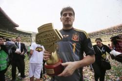 Iker Casillas , su novio - Página 3 3ee1ee270582776