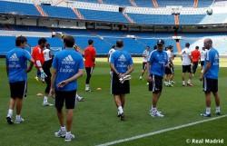 Iker Casillas , su novio - Página 3 C03bf6270747655