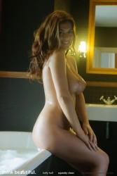 http://thumbnails106.imagebam.com/27146/d1af58271453527.jpg