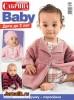 ������� Baby �7 (�������� 2013) PDF
