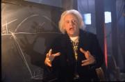 Назад в будущее 2 / Back to the Future 2 (1989)  32111b271864277