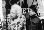 Назад в будущее 2 / Back to the Future 2 (1989)  80cfb8271864644