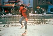 Назад в будущее 2 / Back to the Future 2 (1989)  942d0b271864256