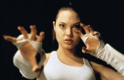 Киборг 2 / Cyborg 2 (Анджелина Джоли / Angelina Jolie) 1993 5a9eae272794214