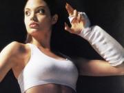 Киборг 2 / Cyborg 2 (Анджелина Джоли / Angelina Jolie) 1993 E0eceb272794221