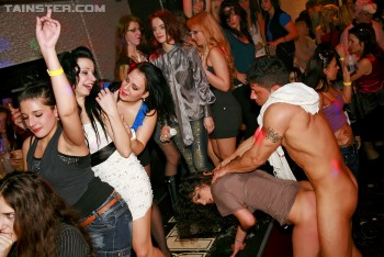 Cfnm Fuck Party Photo Album - Amateur Adult Gallery