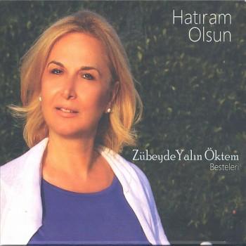 Yaşar Erdem  Seneler Vefasız  Hatıram Olsun  2013 DMS Müzik