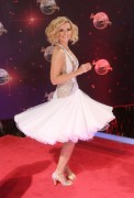 Rachel Riley - Strictly Come Dancing 2013 Launch 3rd September 2013 HQx 30