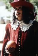 Три мушкетера / The Three Musketeers (1973)  74024f275119848