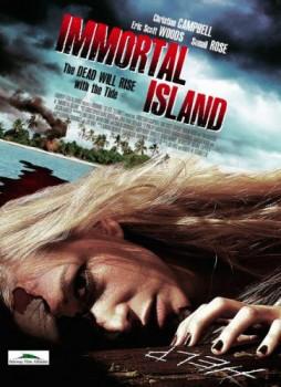������ ����������� / Immortal Island (2011)