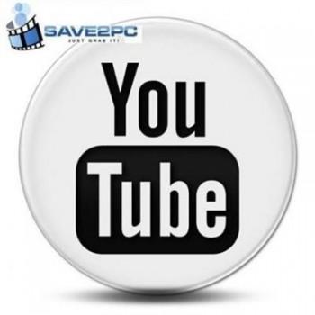 http://thumbnails106.imagebam.com/27555/7aabe1275543383.jpg