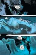 Detective Comics #23.3