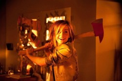 Emma Watson Pic From This Is The End