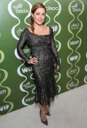 Sasha Alexander - Variety & Women In Film Pre-Emmy Event 9/20/13