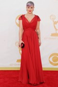 Kelly Osbourne - 65th Annual Primetime Emmy Awards at Nokia Theatre L.A.   22-09-2013  19x 68b2a9277640918