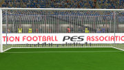 download new Net Texture Pes 2014