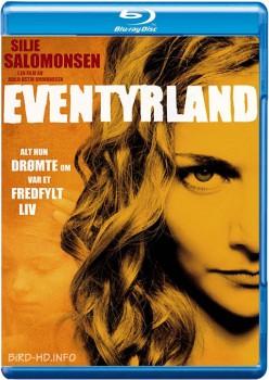 Eventyrland 2013 m720p BluRay x264-BiRD