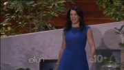 Lauren Graham - Ellen - Sept 25 2013 HDcaps