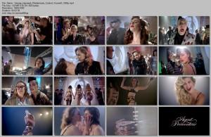 Melissa George, Chloe Hayward & Elettra Rossellini | Control yourself  | 1080p *Ass*
