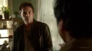 Революция (2 сезон) / Revolution (2013) WEB-DLRip / HDTVRip
